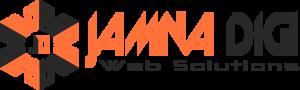 jamna digi web solutions